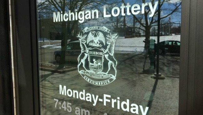 Generic Michigan lottery 031417_305116