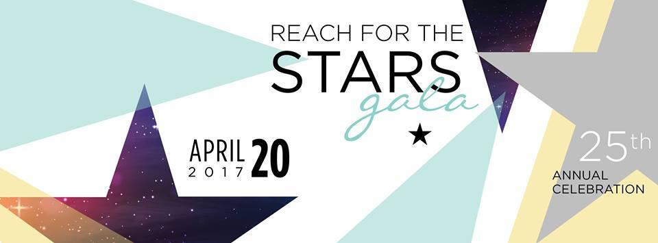 reach for the stars gala_53881