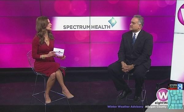 spectrum health_304412