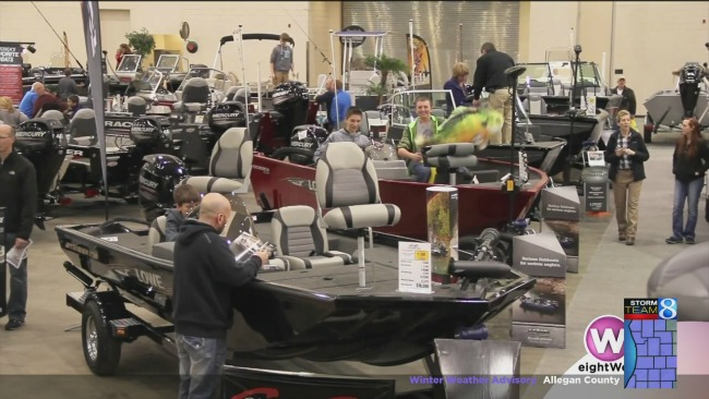 ultimate sport show_304429