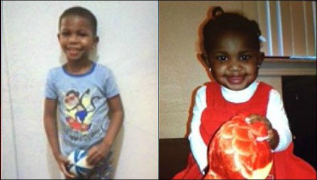 zamar maria cox missing kids 032417_310834
