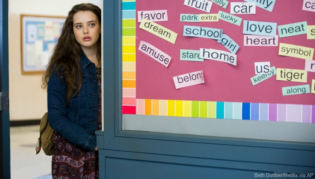 13 REASONS WHY_329197