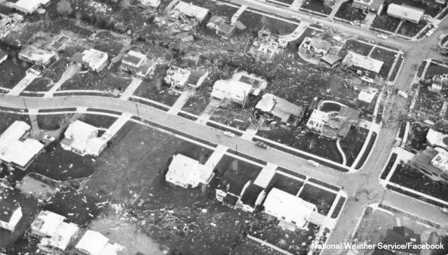 1967 tornado birds eye edited_325301