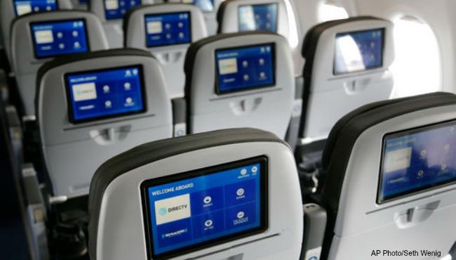 generic airline plane AP 041017_319004