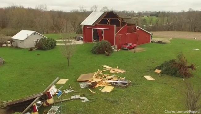 Alto storm damage 041117_319833