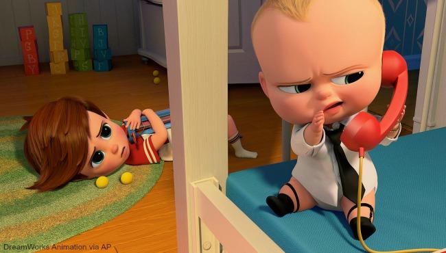 Boss Baby 040217 AP_315396