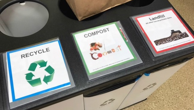 recycle earth week central elementary school 042017_324452