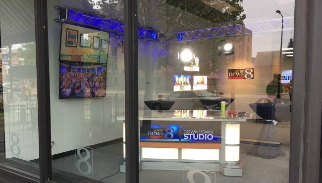 kalamazoo downtown studio 042717_328530