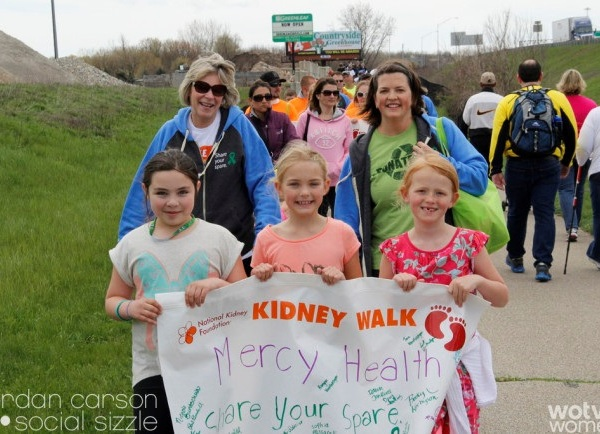 kidney walk_54424