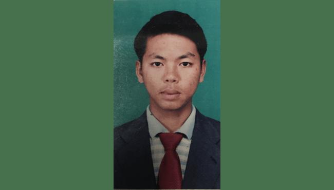 Lian Thawng 042117_325357