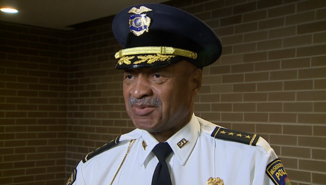 muskegon heights police chief joseph thomas jr 040517_317147