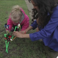 pinwheel garden promotes awareness for child abuse_54587