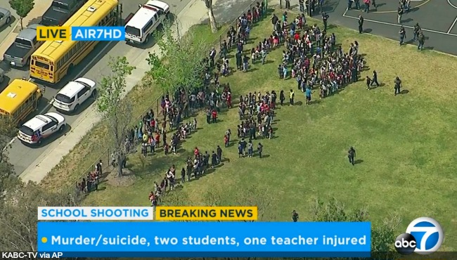 San Bernardino school shooting 041017 AP_319248
