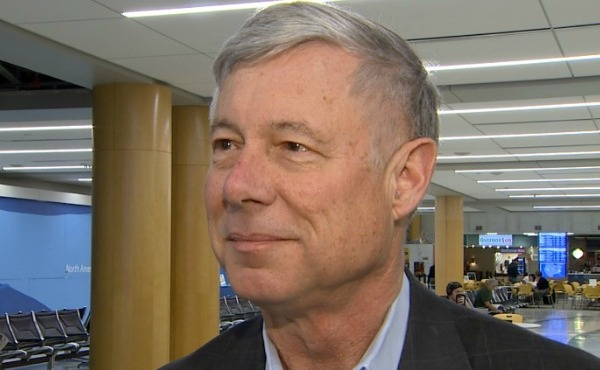 us rep fred upton 042417_326651