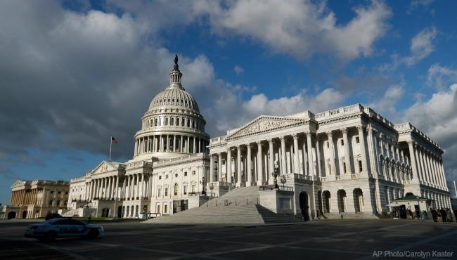 Capitol Washington generic 050217_331400