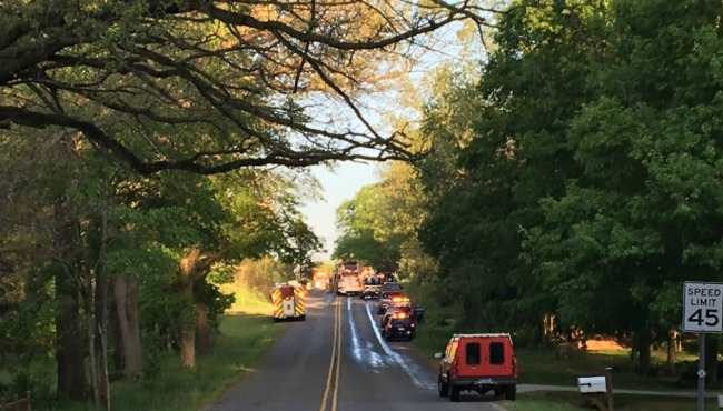 comstock township house fire 051817_339616