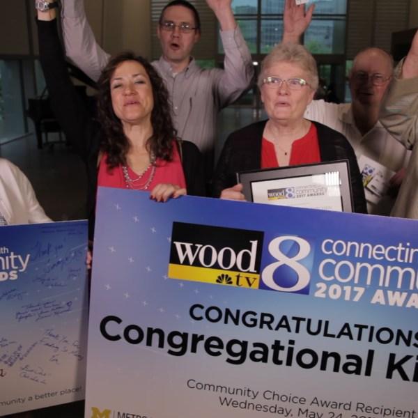 Congregation kitchen wins_343601