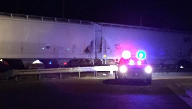 CSX train collision Lake Odessa 051017_335052