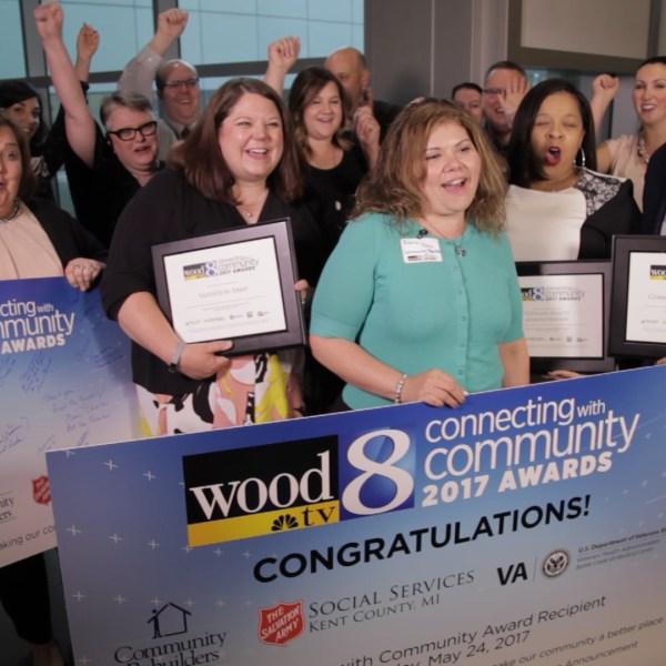 CWC Awards Winner 17 Community Rebuilders_343574