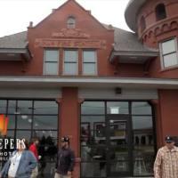 Firekeepers Casino Hotel FIRE HUB_55166
