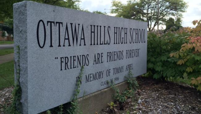 generic ottawa hills high school b_1521079583929.JPG.jpg
