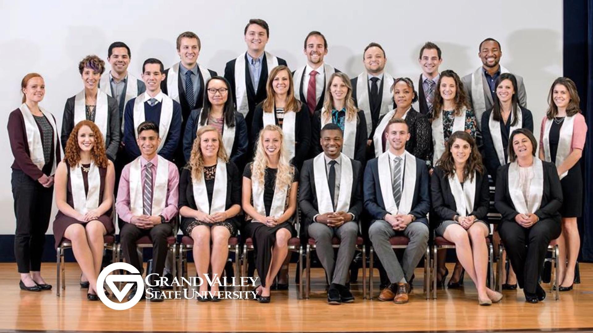 GVSU Cook Leadership Program_338515