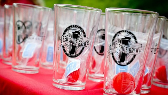 Red Shoe Brew 2017_339844