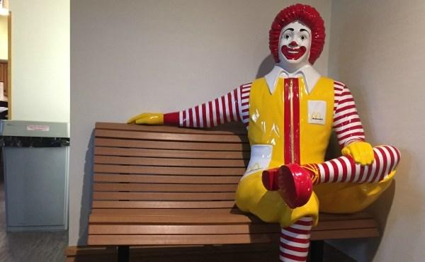 Ronald McDonald House 3 050117_330307