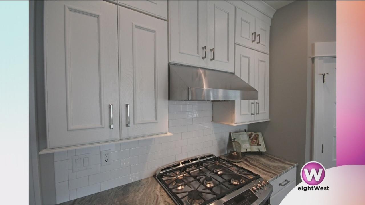 starlite kitchens_339870