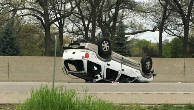 Wyoming US-131 36th crash 051017_335512