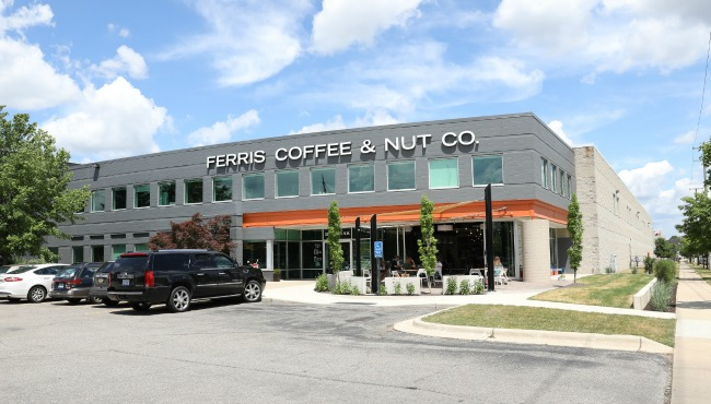 ferris coffe and nut co property 062117_358090