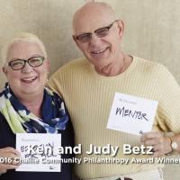GRCF Ken and Judy Betz_353970