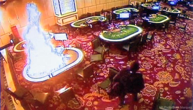 Philippines Casino Attack 060317_348097
