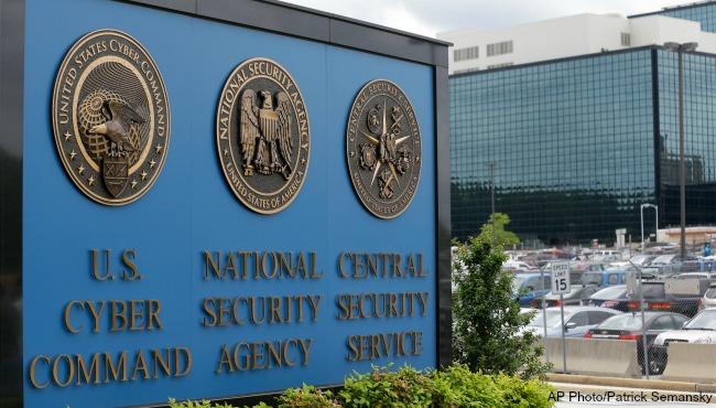 U.S. Cyber Command AP 060617_349319