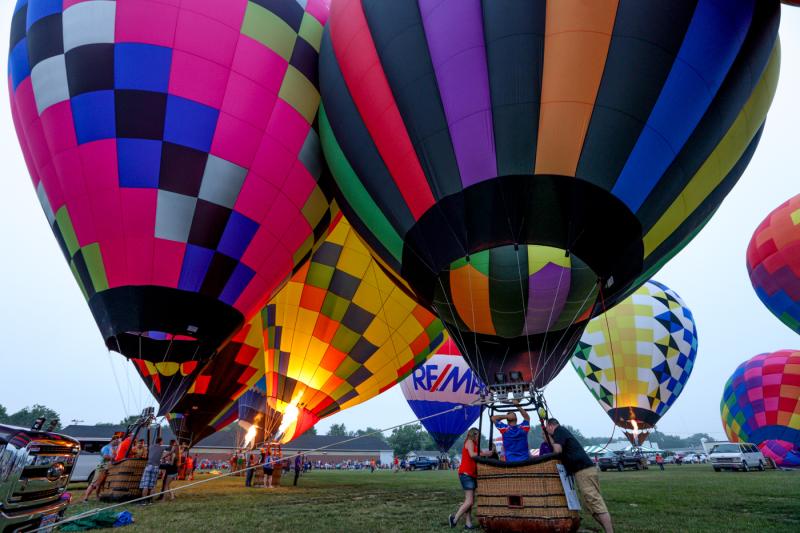 balloons_58207