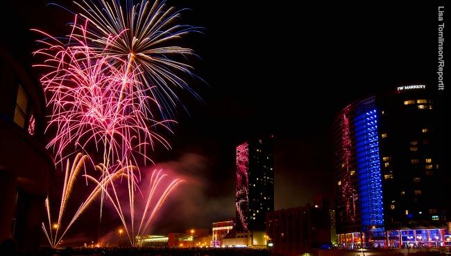 generic fireworks grand rapids_363748