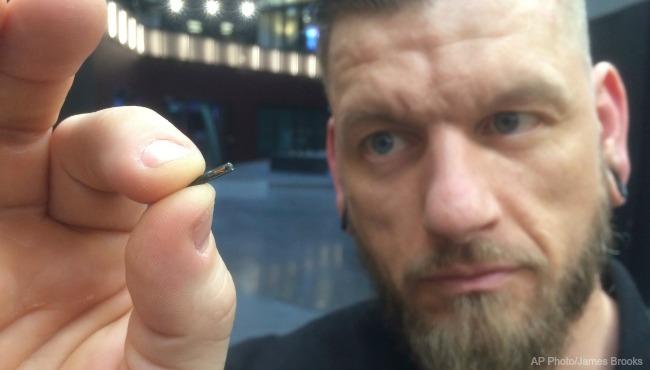 microchip implants 072517_375239