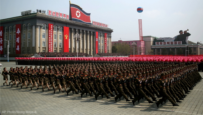 North Korea parade 041517 3_322163