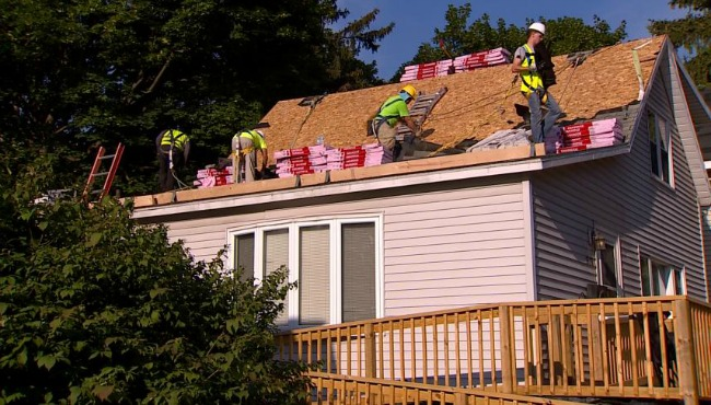 john rendack veterans home owns corning roof deployment project 070617_365628