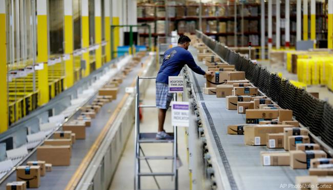 Amazon Warehouse Jobs 080217_379352