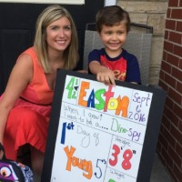 back-to-school-first-day_47167