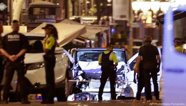 Barcelona terror attack 081717_387469