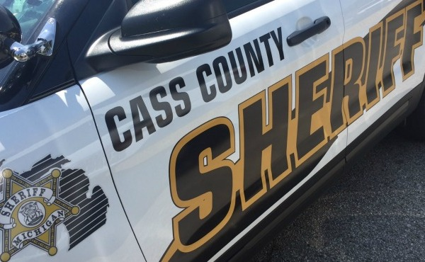 cass county sheriff generic 2_359076