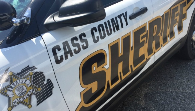 cass county sheriff generic 2_359076