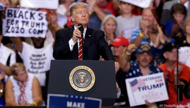 Donald Trump Arizona 082317_389707
