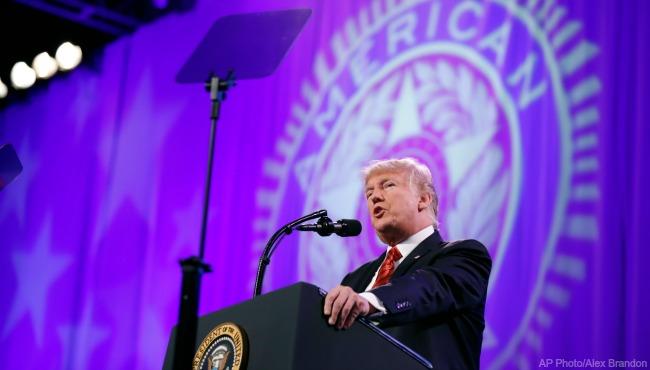 Donald Trump Reno 082317_390264