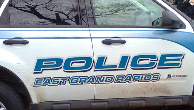 east grand rapids department of public safety generic_392733