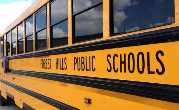 forest hills public schools bus generic_393376