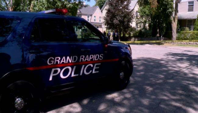 grand rapids lafayette avenue ne death 080817_382704