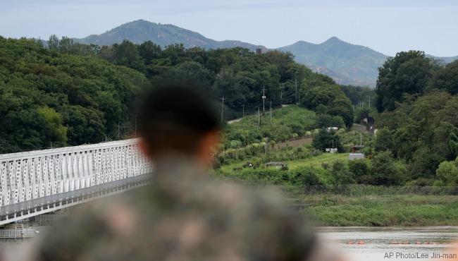 North Korea_387481